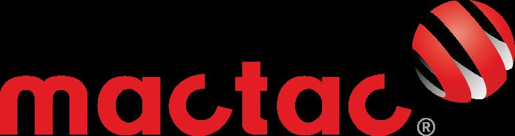 Beschriftungs-Zentrum-Nord-Neumünster-Werbung